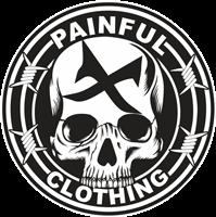 PAINFULL