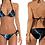 Thumbnail: Bikini éclair