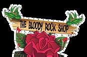 Bloody_Rock_Shop_coupé.png