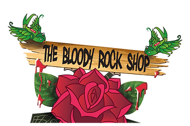 Bloody_Rock_Shop_coupé.png