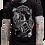Thumbnail: T-Shirt Poison HYRAW