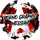Logo PRESS BOOK.png