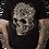 Thumbnail: T-Shirt meca PAINFUL
