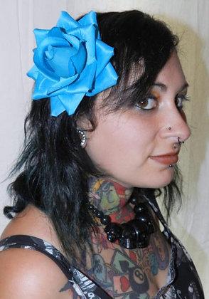 Rose bleue SOURPUSS