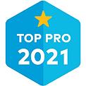 2021-top-pro-badge.953b08f58e34e11b25330