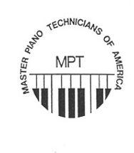 MPT Logos.JPG