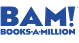 booksamillion-logo.png