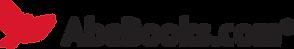 Abebooks_logo.png