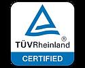 tuv-certified-rheonics.png