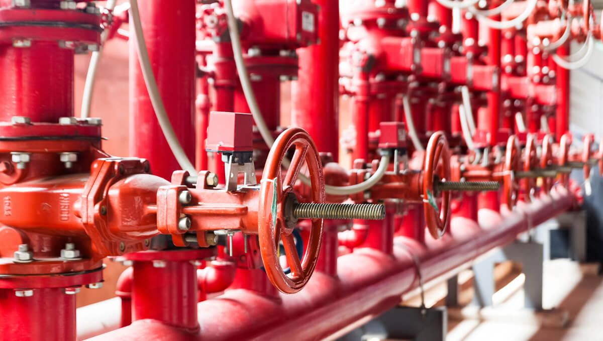 equipos-contra-incendios-para-empresas