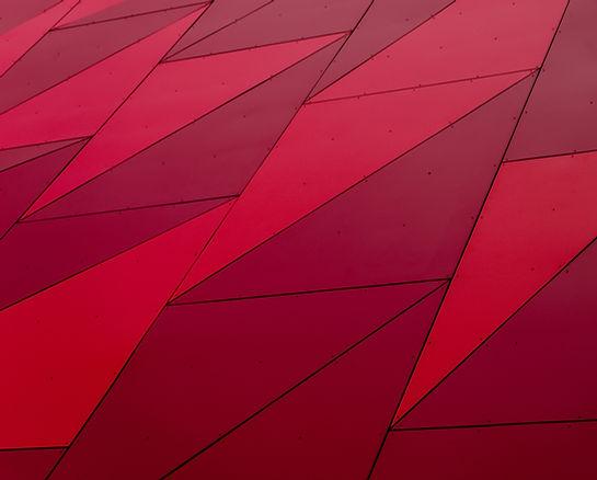 pexels-scott-webb-532563.jpg