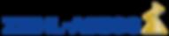 Logo_ZA_WortBild2012_CMYK.png