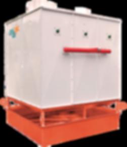Condensadora-01.png