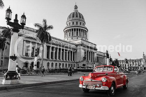 Havanna, Cuba (#2013)