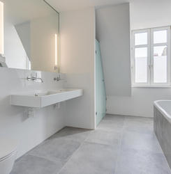 Real_Estate_Photographer_Munich_18_BCM4671HDR_ENF.jpg