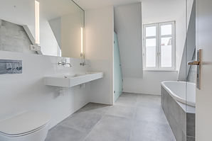 Immobilienvideos_Muenchen_18_BCM4671HDR_ENF.jpg