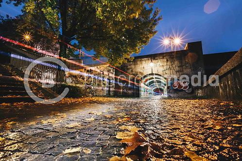 Aussteller: Herbstnacht (#0155)