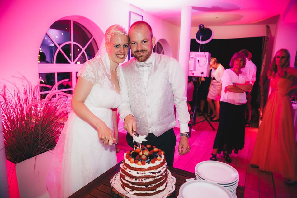 Hochzeit_W+H_16.6.18-276.jpg