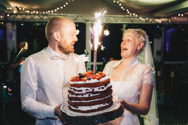 Hochzeit_W+H_16.6.18-274.jpg