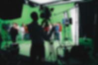 Greenscreen_studio_münchenBCM_1842.jpg