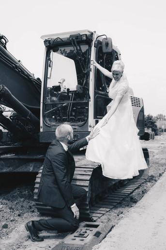 Hochzeit_W+H_16.6.18-075.jpg