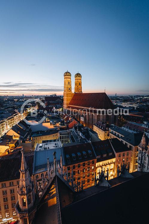 Frauenkirche (#0884)