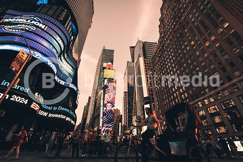 Times Square (#3698)