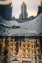 Acrylbilder München Leinwand Alu Dibond_BC_8122.jpg