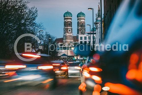 Frauenkirche (#3385)