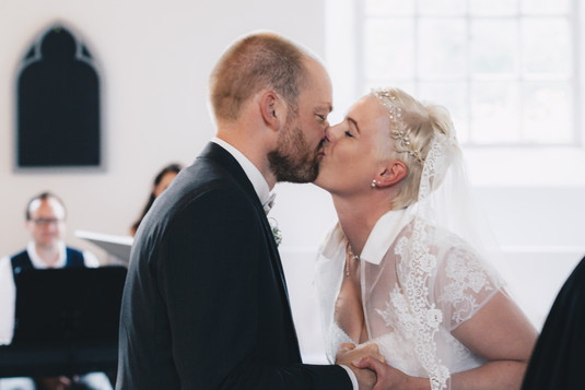 Hochzeit_W+H_16.6.18-146.jpg