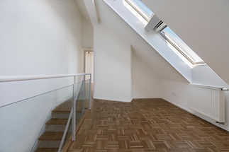 Immobilienvideos_Muenchen_30_BCM4893.jpg
