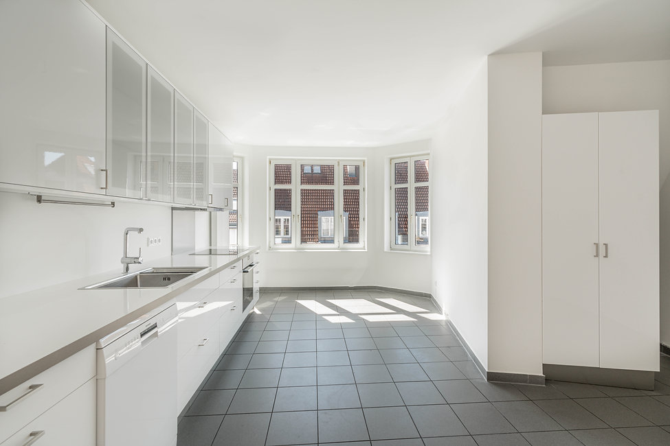 Immobilienfotograf_Muenchen_Bildcraft_Media_BCM5055.jpg