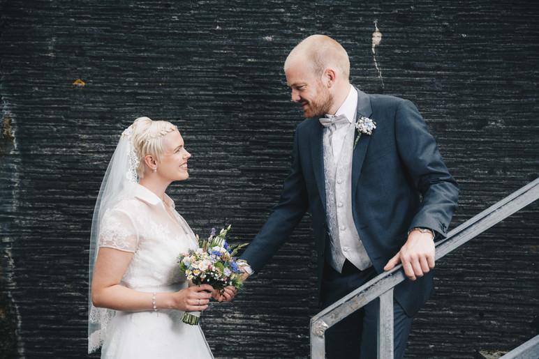 Hochzeit_W+H_16.6.18-090.jpg