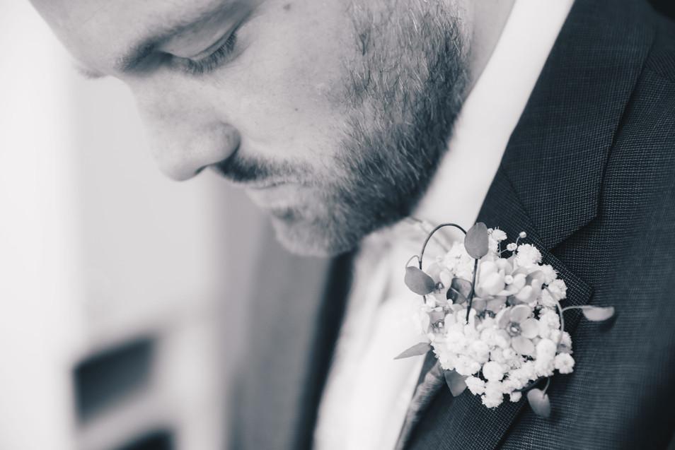 Hochzeit_W+H_16.6.18-036.jpg