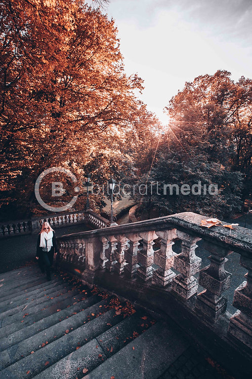 Herbstsonne (#5072)