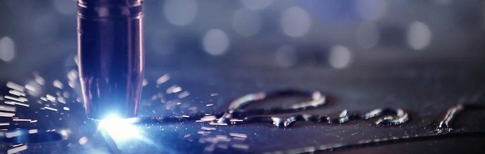 Bildschirmfoto%202016-04-25%20um%2012.09