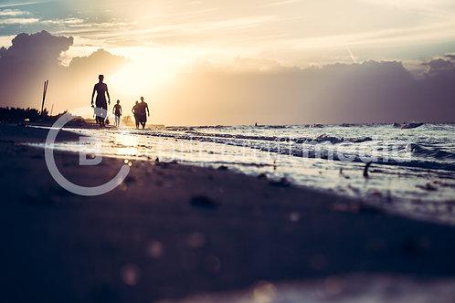 Varadero Beach (#2384)