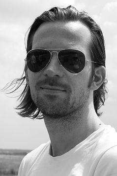 Marc_Brunnbauer_Team_Bildcraft_IMG_6065.jpg