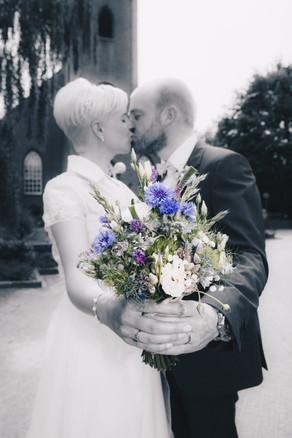 Hochzeit_W+H_16.6.18-081.jpg