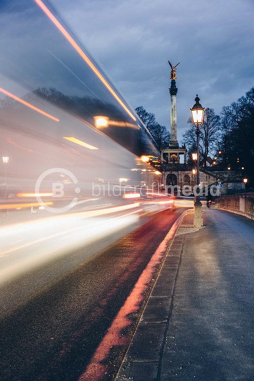 Aussteller: Luitpoldbrücke (#3304)