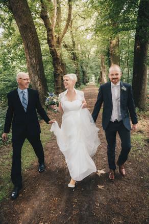 Hochzeit_W+H_16.6.18-071.jpg