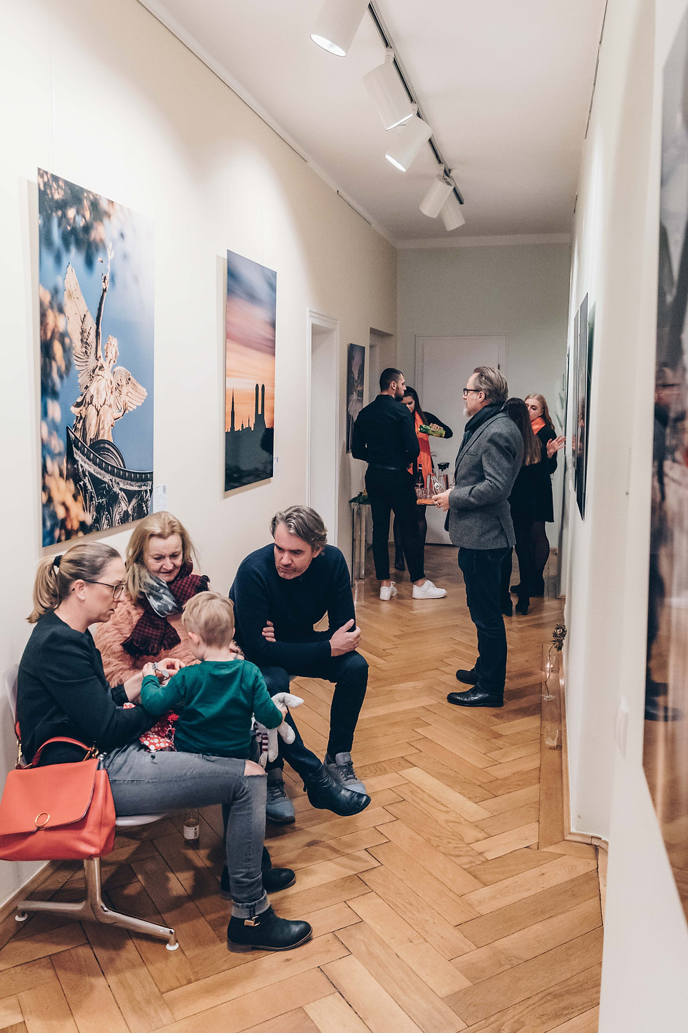 Vernissage Bilderausstellung 06.12.19_07