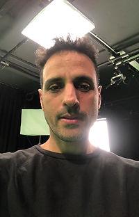 Video Testimonial Itamar A.