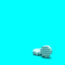 Screen Shot 2020-04-01 at 4.13.32 PM.png