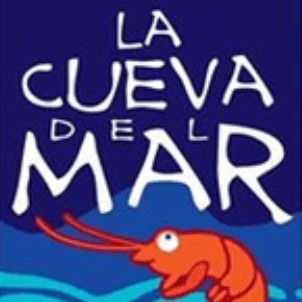 CUEVA DEL MAR