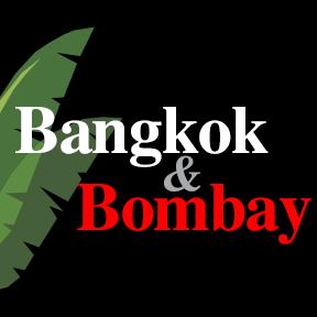 BANGKOK BOMBAY