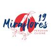 MIRAFLORES 19