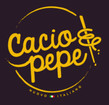 CACIO PEPE