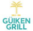 GUIKEN GRILL