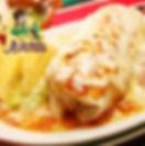 Nuevos Fish Tacos